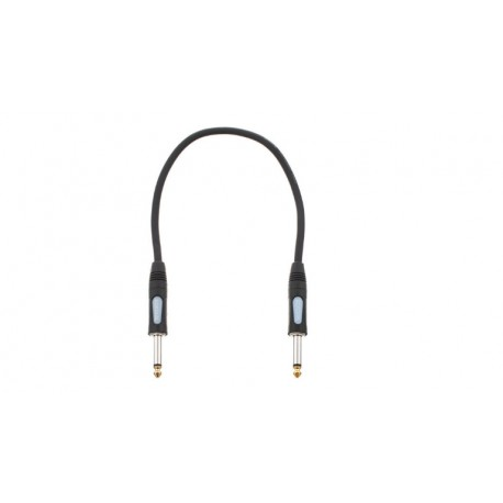 Signal patch cable Camplifier 280 / SHP