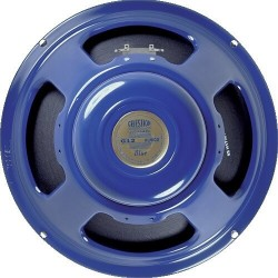 Celestion Blue Bulldog 12""