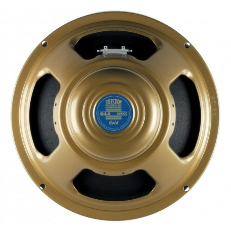Celestion Gold Bulldog 12 ""
